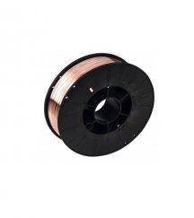 Paslanmaz Çelik Kaynak Teli 308L / 0.80 Ferro