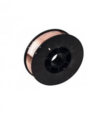 Alüminyum Kaynak Teli- AlSi5 / 1.00 4043 Ferro