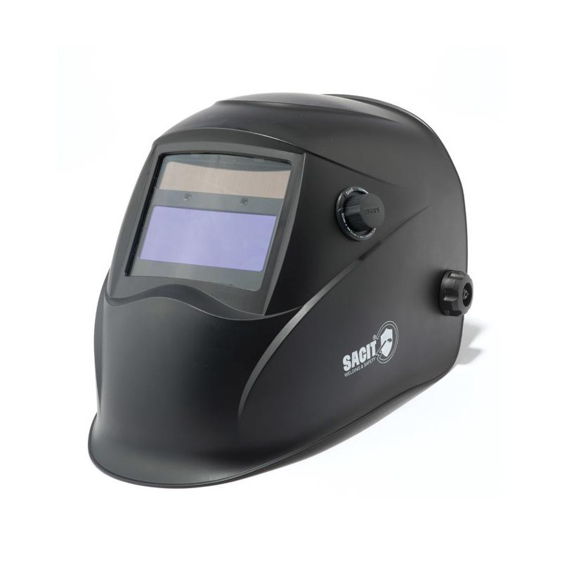 Kaynak Maskesi Elektrooptik SACIT 850